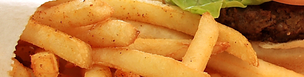 french-fries-banner