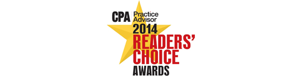 readers-choice-2014-banner