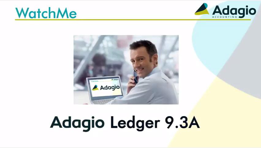 Ledger9_3a