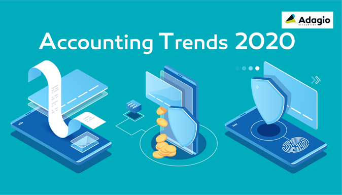 accounting-trends-2020