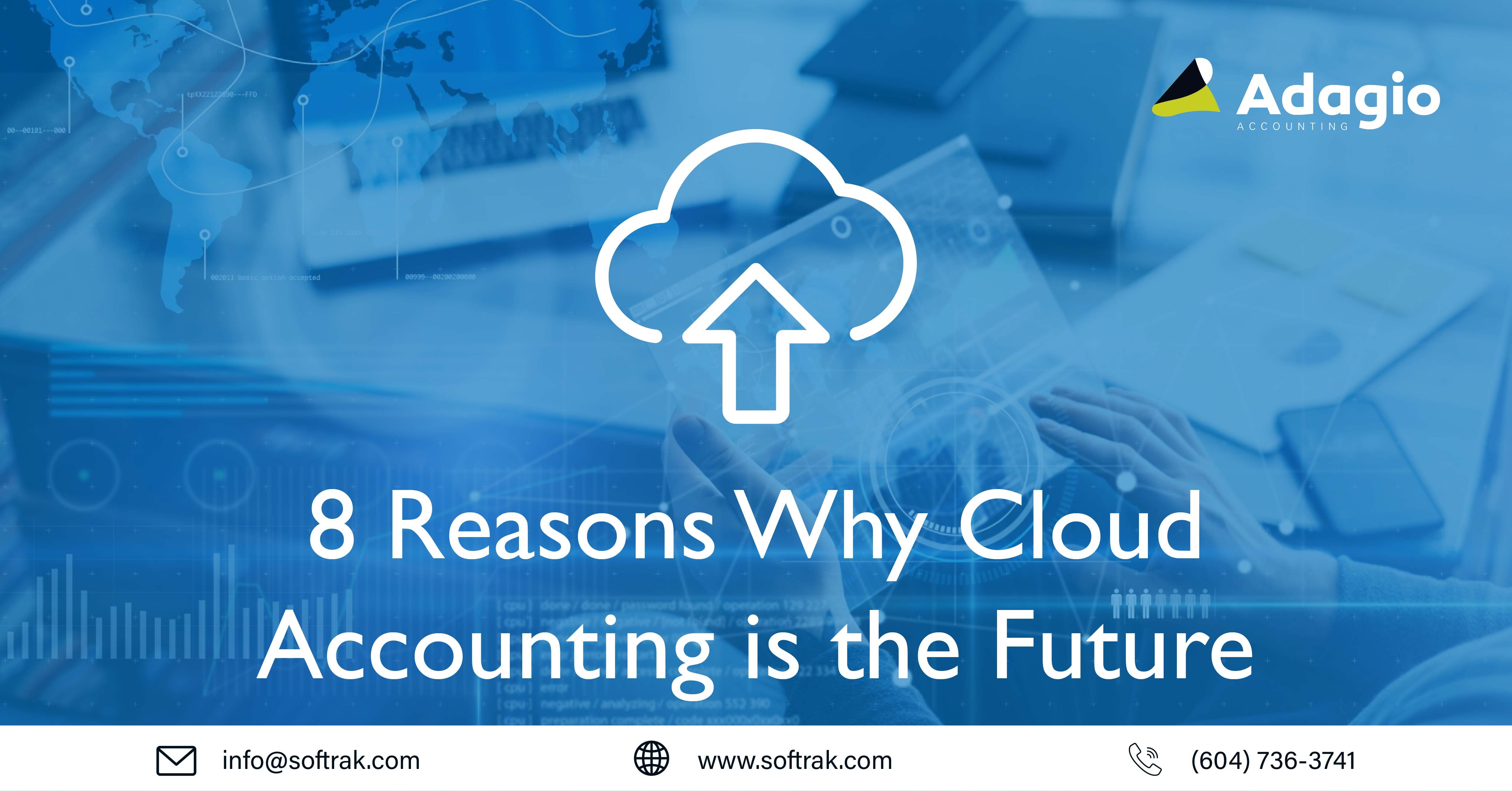 BLOG_STS_8 Reasons Why Cloud Accounting is the Future-01