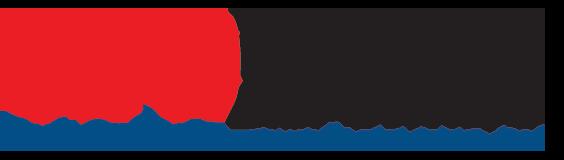 CFO-top-10-logo