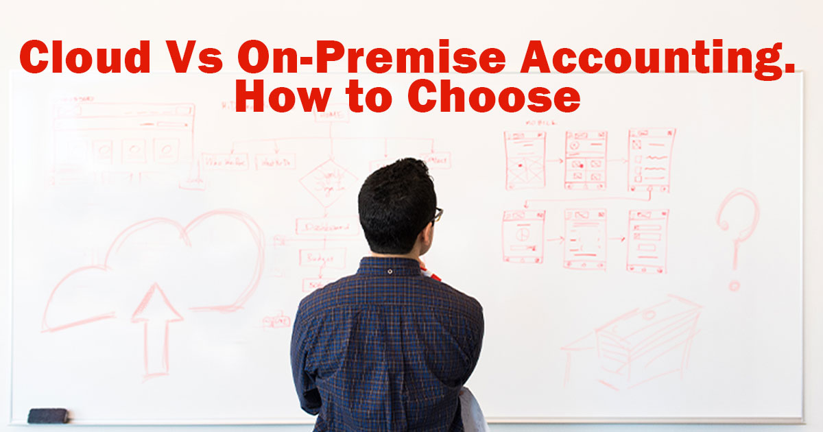 Cloud-Vs-On-Premise-Accounting