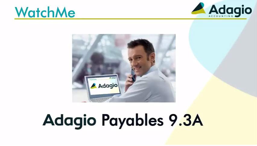 Payables_9.3A