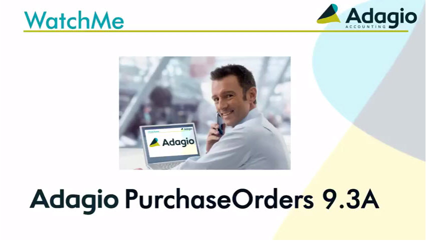 purchaseorders9_3A